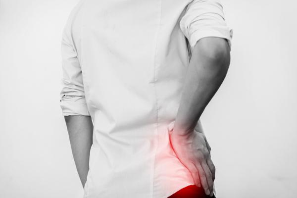 pijn in heup heupklachten fysiotherapie